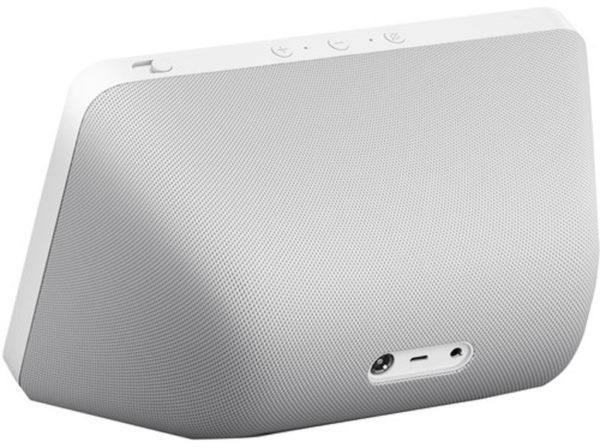 Amazon Echo Show 8-inch Hub 3