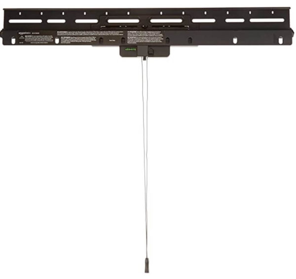 AmazonBasics Wall Mount for 32-80 inch TVs 1