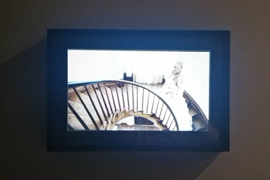 Get inspired for your Raspberry Pi project in The Digital Picture Frame User Gallery 20