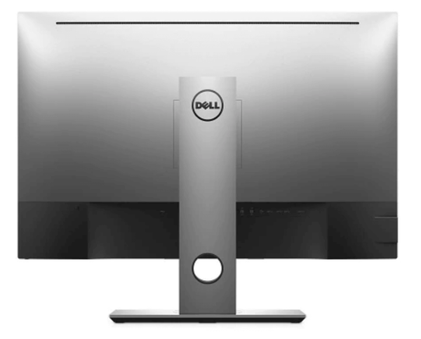 DELL UltraSharp UP3017, 30-inch, 16:10 2