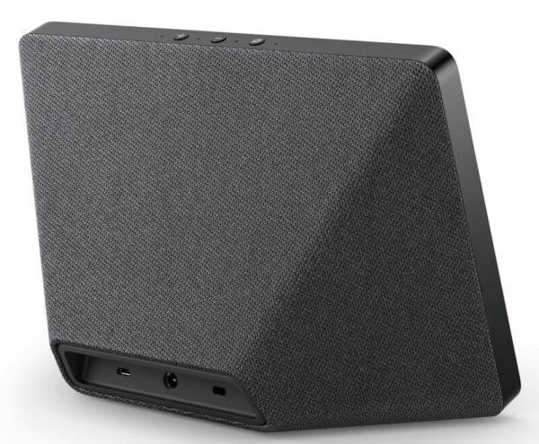 Amazon Echo Show 10.1-inch Hub 3