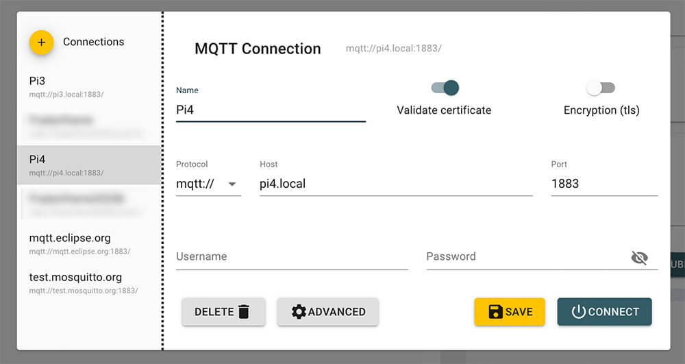 How to quickly troubleshoot MQTT problems on your Raspberry Pi 3