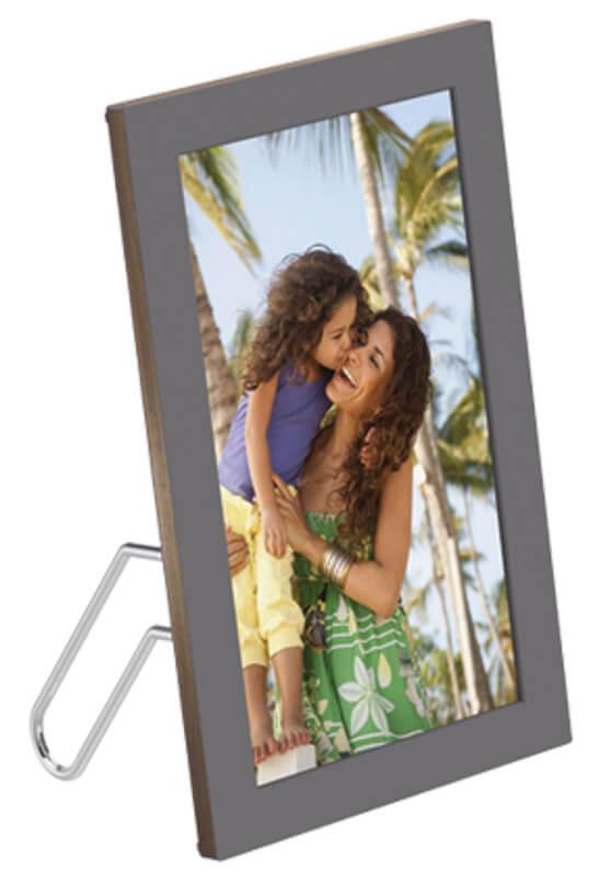 Meural Photo Frame 15.6-inch 2