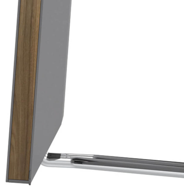Meural Photo Frame 15.6-inch 5
