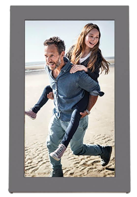 Meural Photo Frame 15.6-inch 6