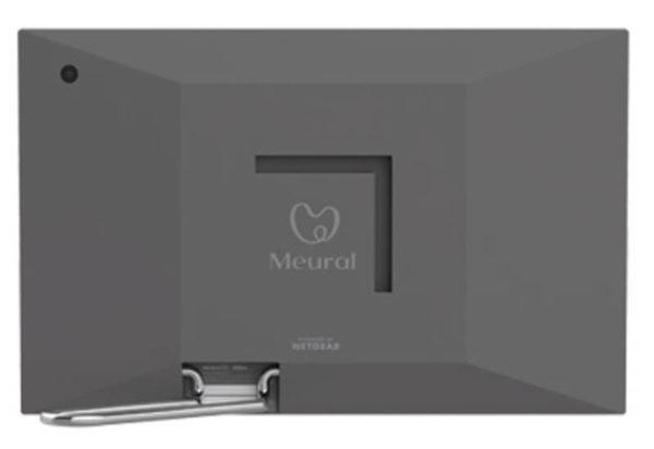 Meural Photo Frame 15.6-inch 4