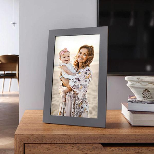 Meural Photo Frame 15.6-inch 3