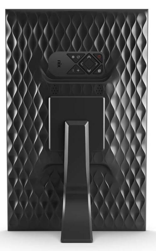 NIX 13.3-inch Digital Picture Frame (SD/USB) 6