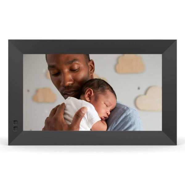 Nixplay Smart Digital Picture Frame 13.3-inch 4