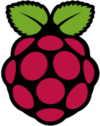 Discover the complete hard- and software setup of my Raspberry Pi digital picture frame (March 2021) 6